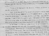 slaton-grants-executive-clemency-24