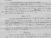 slaton-grants-executive-clemency-25