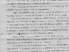 slaton-grants-executive-clemency-26