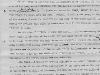 slaton-grants-executive-clemency-27