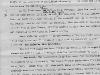 slaton-grants-executive-clemency-28