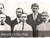 all-male-jury-convicts-leo-frank