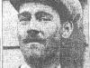 lemmie-quinn-1913