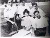 leo-frank-cornell-1905-tennis