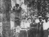 leo-frank-lynching-1915