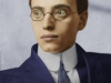 leo-frank-picture-colorized