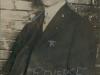 press-photo-leo-frank-1914