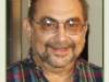leonard-dinnerstein-arizona-professor