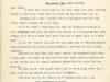 apri-26-1913-letter-leo-m-f