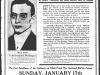 January-14-1915-washington-times-leo-frank-ad
