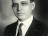 hugh-dorsey-portrait
