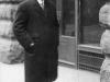 john-m-slaton-60th-governor-of-georgia-in-atlanta-c-1915