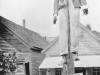 john-m-slaton-hanged-in-effigy-june-22-1915