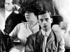 leo-frank-at-trial-flanked-by-wife-lucille-selig-july-august-1913
