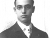 leo-frank-college-class-year-book-photo-1906
