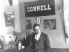 leo-frank-cornell-university-circa-1904