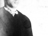 leo-frank-graduation-photo-1906-cornell