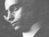 leo-frank-left-profile-circa-1913