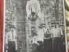leo-frank-lynching-1915-marietta-august-17