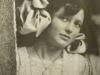 mary-anne-phagan-circa-1913