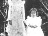 mary-phagan-and-ollie-phagan-circa-1904