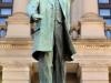 october-20-2013-tom-watson-statue-atlanta-capitol