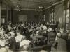 trial-of-leo-frank-july-28-1913-hugh-dorsey-direct-examining-newt-lee-nightwatchman