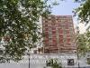 lucille-apartment