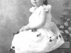 lucille-selig-baby-photo-rome-georgia