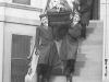 pallbearers-leo-m-frank-august-20-1915