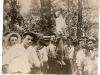 black-white-leo-frank-lynching