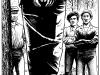cartoon-lynching-leo-frank