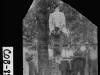 fragment-of-leo-frank-lynched