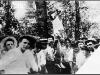 franks-post-lynching-gawkers