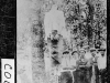 front-view-leo-frank-lynching