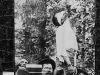 high-resolution-lynching