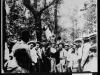leo-frank-lynching-august-17-1915-freys-gin.png