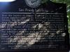 leo-frank-lynching-location