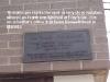 leo-frank-lynching-plaque