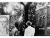 leo-frank-lynching-postcard-1915