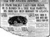 leo-frank-newspaper-lynching-1915