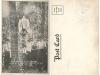 leo-frank-post-card-august-17th-1915-ga