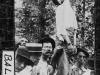 leo-m-frank-lynching-archiv