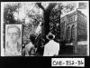rare-post-card-of-lynching-and-npco