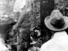 side-view-leo-frank-lynched-august-17-1915