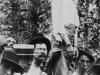 side-view-leo-frank-lynching
