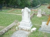 mary-phagan-grave-clear-large