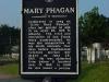 mary-phagan-historical-marker