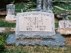 mary-phagan-mother-tombstone