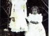 mary-phagan-ollie-mae-circa-1903